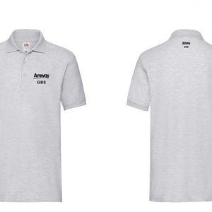 Amway - koszulka polo
