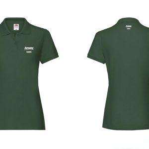 amway_koszulki_wybrana2