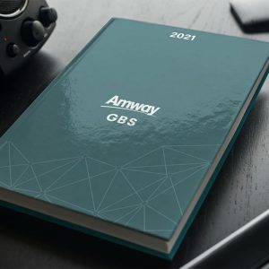 notes_amway_s