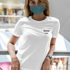 t-shirt-mockup-of-a-woman-wearing-a-face-mask-at-the-mall-5006-el1