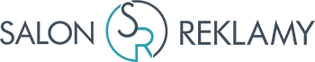 logo_salon_reklamy350