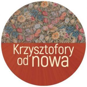 krzysztofory_naklejka